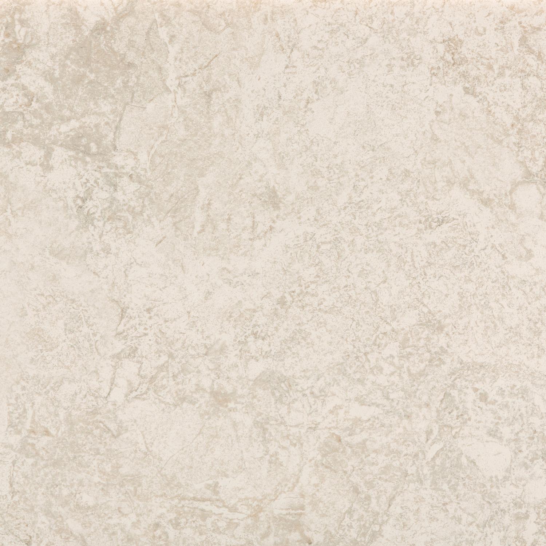 Dekton Samples Kitchen Worktops Granite Worktops