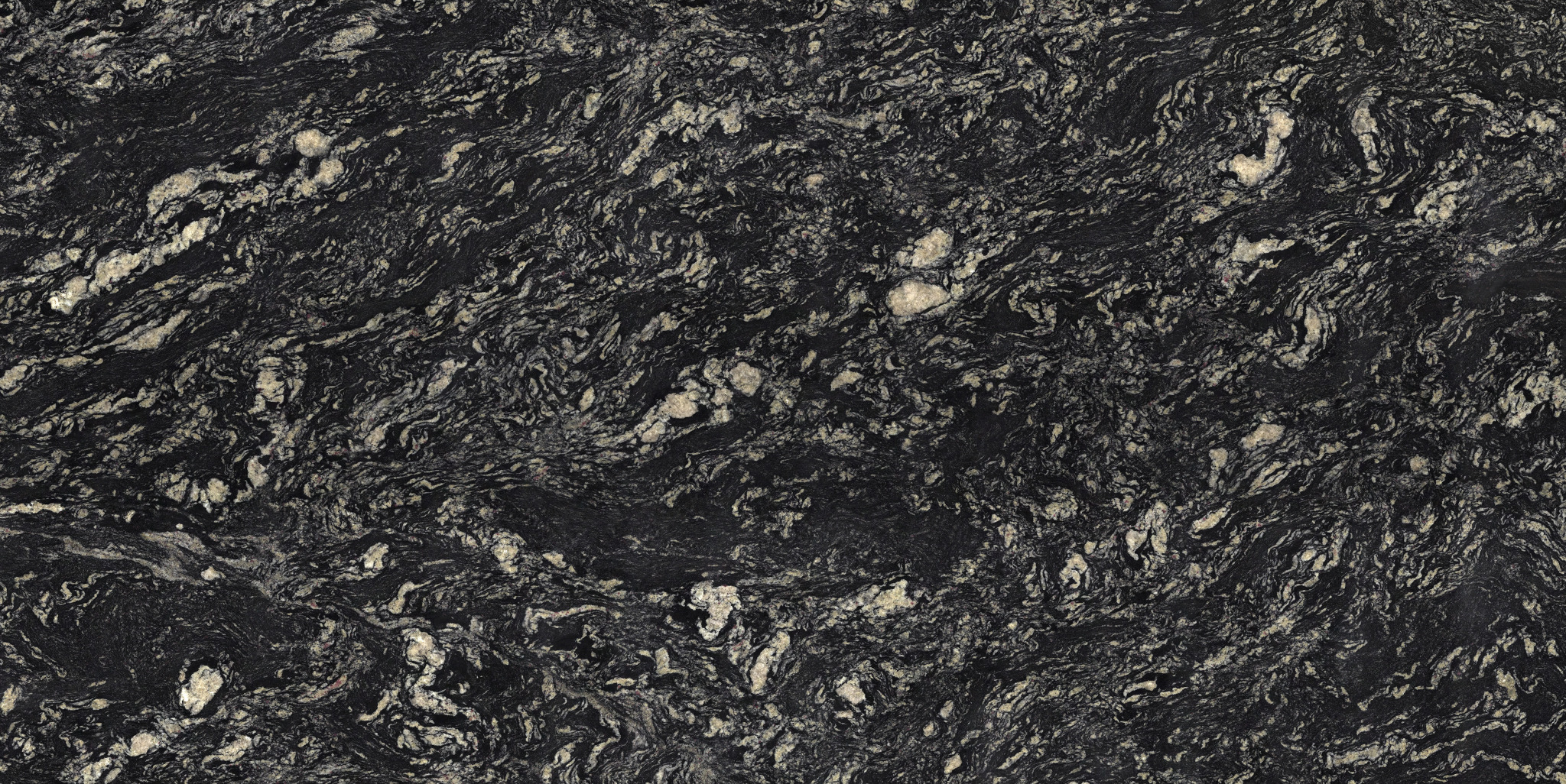 Sensa Granite Samples Kitchen Worktops Granite Worktops